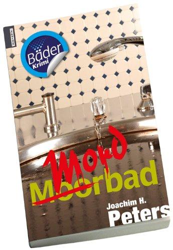 Moorbad: Mordbad -