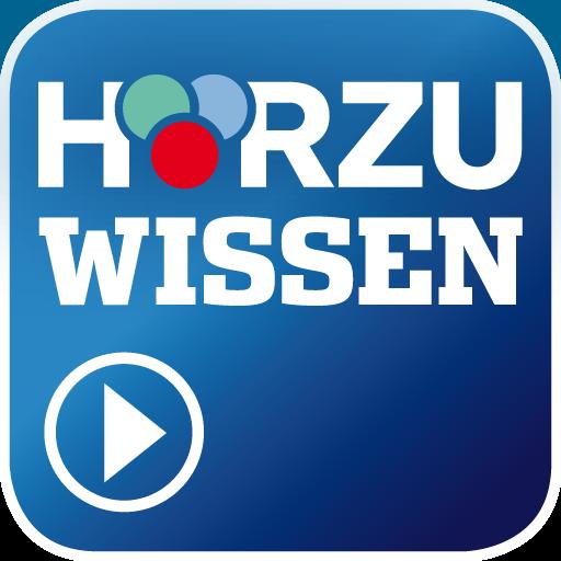 horzu-wissen