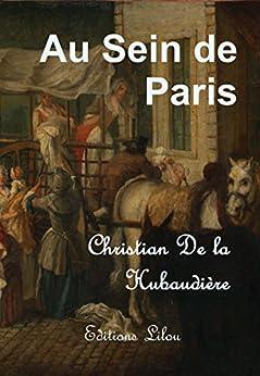 Au Sein de Paris