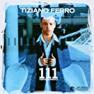 111 Centoundici [Inter.Version