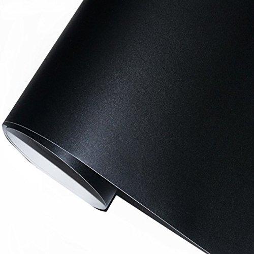 45x200cm-pizarra-adhesivaazxes-pizarra-pegatinaspapel-adhesivo-viniloadhesivo-removiblcolor-negro