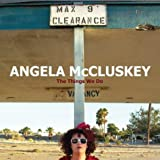 Songtexte von Angela McCluskey - The Things We Do
