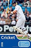 Cricket (Know the Game) 5th edition by England And Wales Cricket Board (2009) Paperback