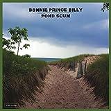Pond Scum [Vinyl LP]