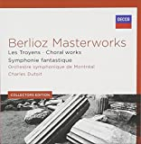Berlioz Masterworks (Decca Collectors Edition)