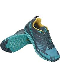 Scott running Zapatilla t2 kinabalu 3.0 blue 8 usa