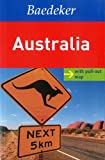 Baedeker Allianz Reiseführer Australien (Baedeker Guides)