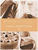 A Century of British Cooking