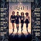 The Craft / O.S.T.