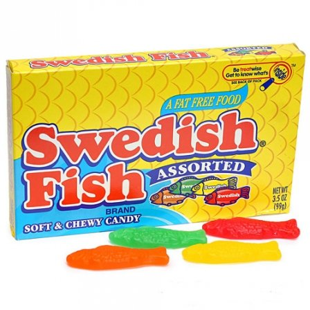 swedish-fish-assorted-35-oz-99g