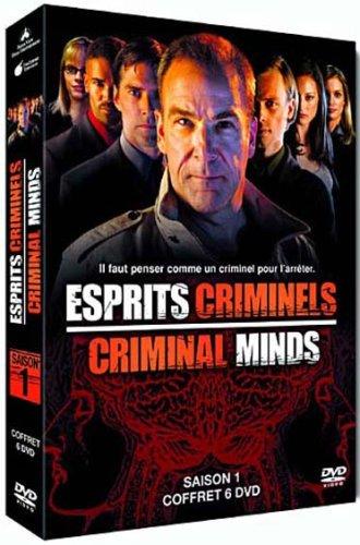 esprits-criminels-saison-1-coffret-6-dvd