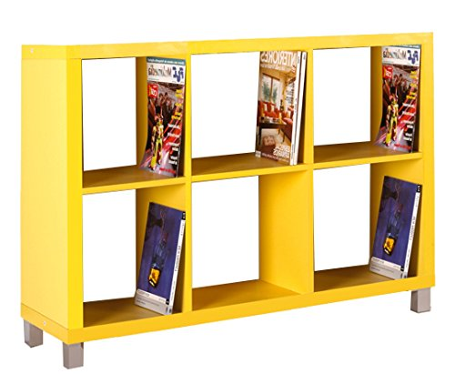 Kit-Closet-Kubox-Estantera-6-huecos