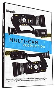 Videomaker: Multi-cam Production