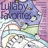 Songtexte von Tina Malia - Lullaby Favorites
