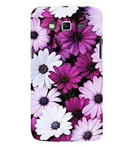 ifasho Designer Back Case Cover for Samsung Galaxy Grand I9082 :: Samsung Galaxy Grand Z I9082Z :: Samsung Galaxy Grand Duos I9080 I9082 ( Seeking Girls Dating Friends Jewlery Stores Pune Music Mp3 Free Wedding Bridal)