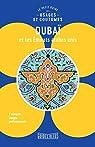 Dubaï et les Émirats arabes unis par Bleu