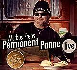 Permanent Panne -