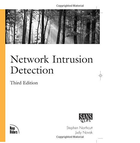 Network Intrusion Detection (Landmark)
