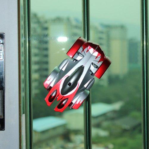 nouvelle-voiture-zero-gravite-wall-climber-grimpe-au-mur-plafond-radiocommande-rc-9920c-rouge