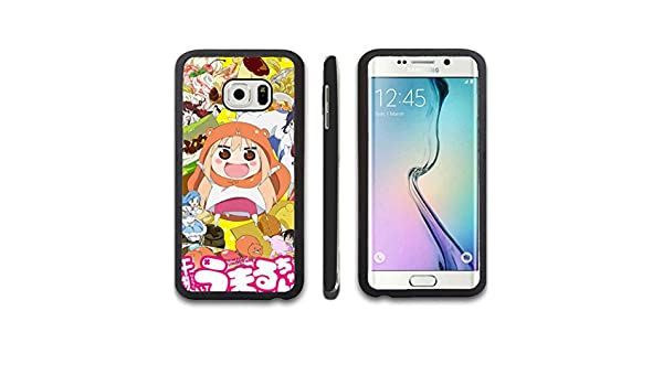 coque iphone 12 umaru chan