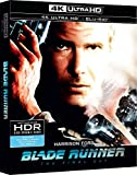 Blade Runner - The Final Cut (4K+Br)