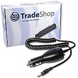 KFZ Ladegerät Ladekabel Kabel Adapter 12V für Nokia 3120 classic 3250 3500 classic 3600 slide 5000 5070 5200 5220 Xpressmusic 5300 5310 XpressMusic 5500 5610 XpressMusic 5700 6070 6080 6085 6086 6101