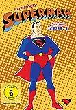 Max Fleischers Superman - Vol. 1
