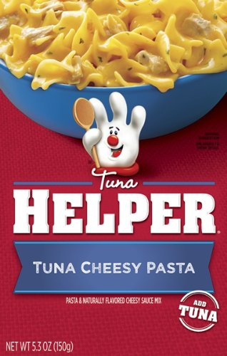 betty-crocker-tuna-helper-classic-cheesy-pasta-150-gram-pack-of-6
