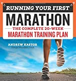Marathon Books