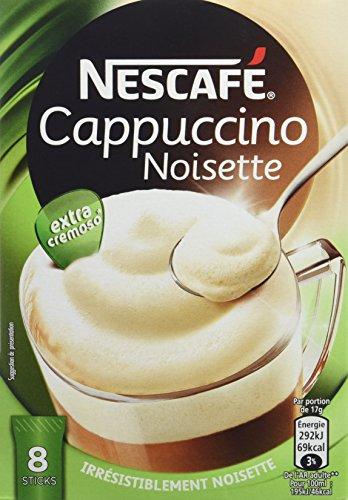 nescafe-cappuccino-noisette-cafe-soluble-boite-de-8-sticks-136-g