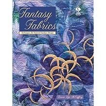 Fantasy Fabrics
