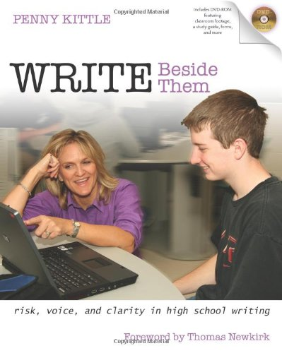 write-beside-them-risk-voice-and-clarity-in-high-school-writing