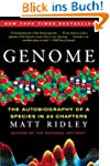 Genome: The Autobiography of a Specie...