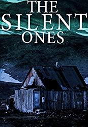 The Silent Ones Book 3: A Riveting Kidnapping Mystery