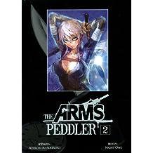 The Arms Peddler Vol.2