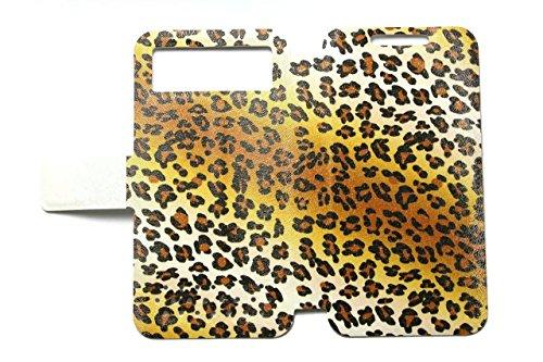 Generische Flip Cover HandyHülle Schutzhülle Hülle Für Letv One X600 Mtk Helio X10 Case Bw