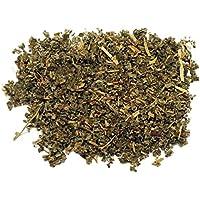 JustIngredients Essential Aigremoine (Agrimony) 250g
