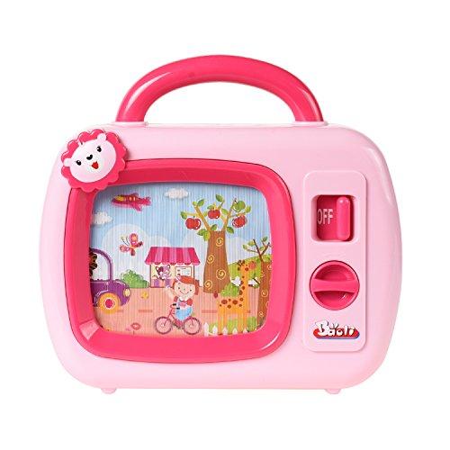 baoli-wind-up-toy-with-music-tv-ecran-deplacement-pour-enfants-kid-bebe