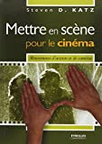 Caméras Scène Pour Vidéos - Best Reviews Guide
