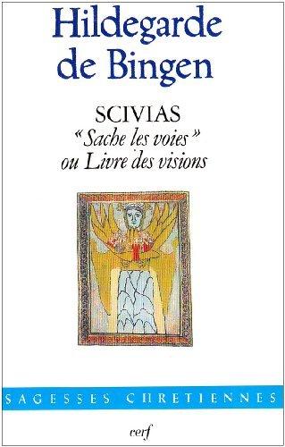 SCIVIAS -