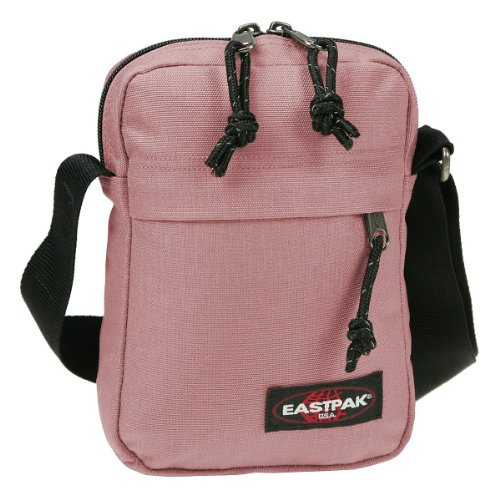 Eastpak- Tracolla The one - Lounge Rose rosa