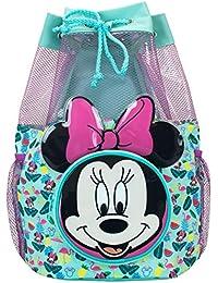 367ddebe6 Amazon.es: Minnie - Mochilas y bolsas escolares: Equipaje