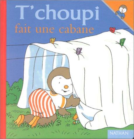 """<a href=""""/node/149116"""">T'choupi fait une cabane</a>"""