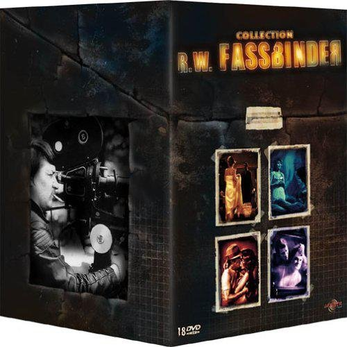 collection-rw-fassbinder-dition-limite-et-numrote