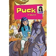Puck 5: en apuros (INOLVIDABLES)