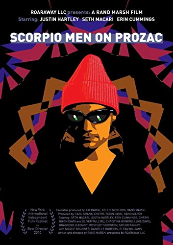 scorpio-men-on-prozac-movie-poster-2794-x-4318-cm