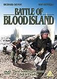 Battle Of Blood Island [DVD] by Richard Devon