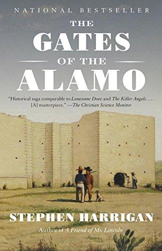 the-gates-of-the-alamo