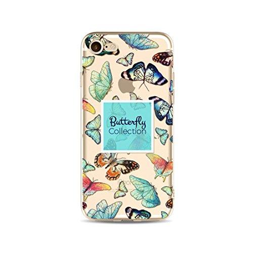 laixin-hulle-cover-tasche-schale-etui-case-cover-fur-iphone-7-plus-iphone-7s-plus-55-kunststoff-gesc