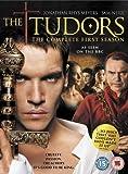 The Tudors: Complete Season 1 [DVD] [2007]